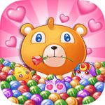 Bear Pop cho iOS
