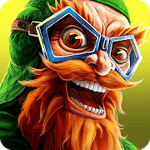 Sky Clash: Lords of Clans 3 cho Android