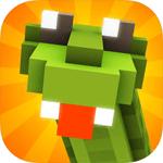 Blocky Snakes cho iOS