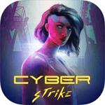 Cyber Strike - Infinite Runner cho iOS