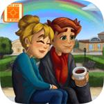 Virtual Town cho iOS