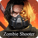 Zombie Shooter: Fury of War cho Android