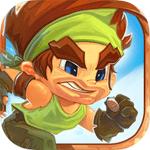 Dash Legends cho iOS
