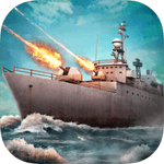 Enemy Waters cho iOS