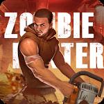 Zombie Sniper: Evil Hunter cho Andorid