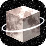 Lunacraft cho iOS