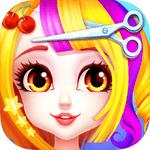 Princess Spa Makeup Makeover cho iOS