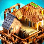 Escape Machine City cho Android