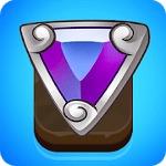 Merge Gems! cho Android