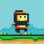 Math Jutsu 2: Elemental cho iOS