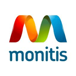 Monitis cho iOS