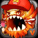3Q VL cho iOS