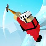 Axe Climber cho Android