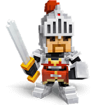 Craft Warriors cho Android