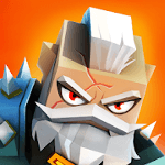 Portal Quest cho Android