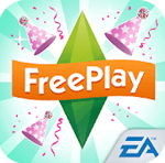 The Sims FreePlay cho Android