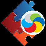 Download.com.vn cho Chrome