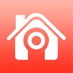 AtHome Camera cho iOS