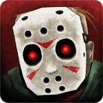 Friday the 13th cho Android