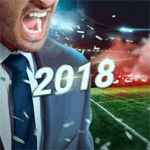 Pro 11 - Soccer Manager Game cho iOS