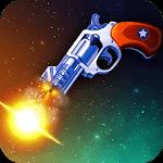 Flip The Gun cho Android