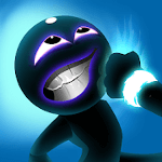 Stickman Fight cho Android