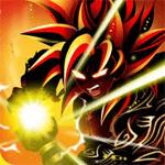 Dragon Shadow Battle 2 Legend cho iOS