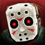 Friday the 13th: Killer Puzzle cho iOS