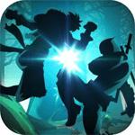 Shadow Fight Battle Warriors 2 cho iOS