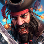 Pirate Tales cho Android