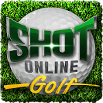 Shot Online Golf cho Android