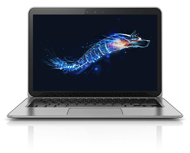 [Download] Tải và cài đặt BitDefender Antivirus Plus Full Crack Miễn Phí - Phần mềm diệt virus bảo vệ dữ liệu trực tuyến mới nhất 2021 2