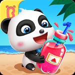 Baby Panda's Juice Shop cho Android