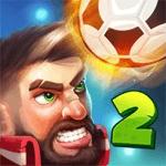 Head Ball 2 cho iOS
