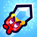 Spike City cho iOS