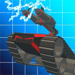 ROBOTS RELOADED cho iOS