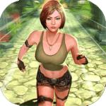 Tunnel Escape Run cho iOS