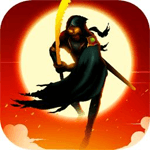 Shadow Stickman: Dark Rising cho iOS