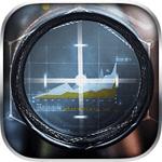Sniper 3D Rust cho iOS