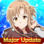 Sword Art Online: Integral Factor cho Android