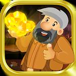 Đào Vàng cho Android