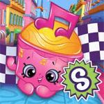 Shopkins Run! cho iOS
