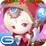 Starlight Legend cho Android