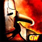 Warhammer Quest 2 cho iOS