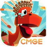 Dino Hero cho iOS
