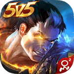 Heroes Evolved cho Android