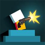 Mr Gun cho iOS