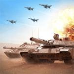 Instant War cho iOS