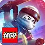 LEGO NINJAGO: Ride Ninja cho iOS