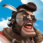 Survival Mobile: 10,000 BC cho Android